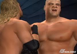 File:Svr 2006 kane ready to hit his finnisher.jpeg