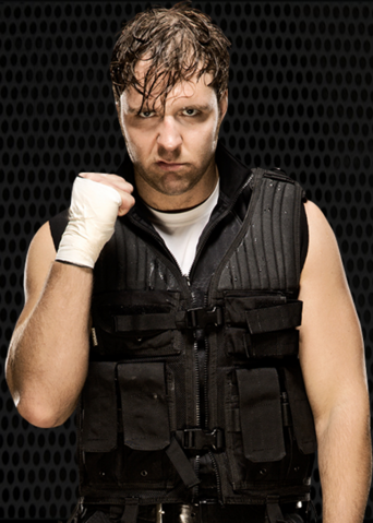 File:Dean Ambrose.png