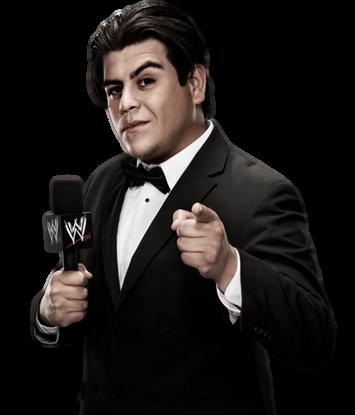 File:WWE12 Render RicardoRodriguez-1341-415.png