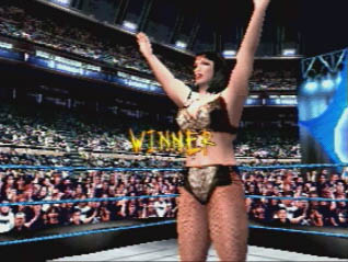 File:Chyna intro2.jpg