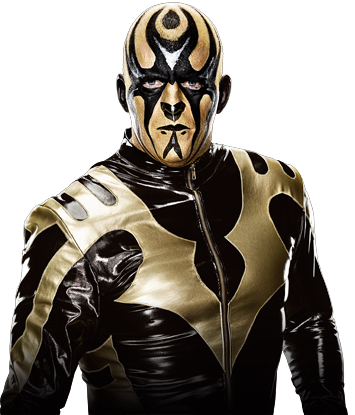 File:WWE12 Render Goldust-1255-415.png