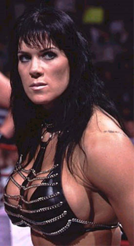 File:Chyna.png