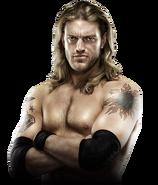 WWE12 Render Edge-1251-415