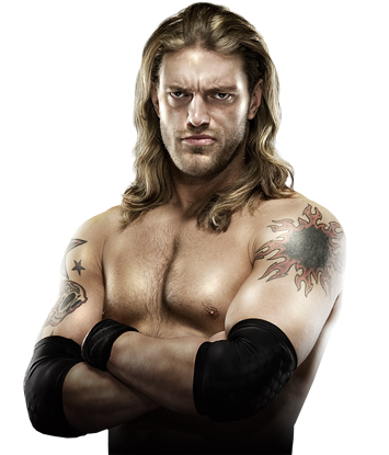 File:WWE12 Render Edge-1251-415.png