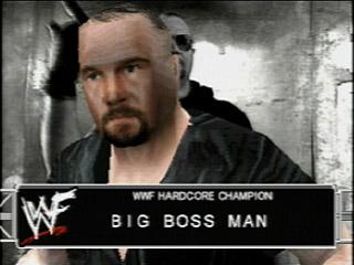 File:Bossman intro.jpg