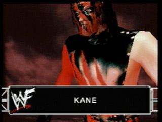 File:Kane intro.jpg