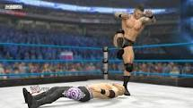 File:Wwe 12 orton stomp.jpeg