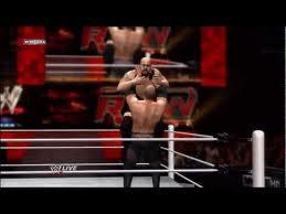 File:Kane wwe 12 non masked.jpeg