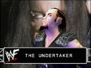 File:Undertaker intro.jpg
