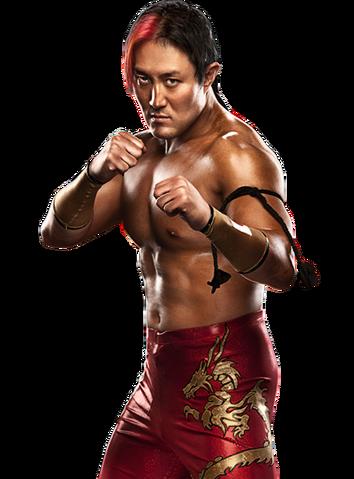 File:WWE13 Render YoshiTatsu-2220-1000.png
