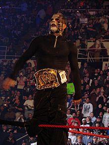 File:220px-Jeff Hardy WWE Champion Royal Rumble.jpg