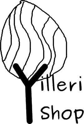 File:Villeri-shop.jpg