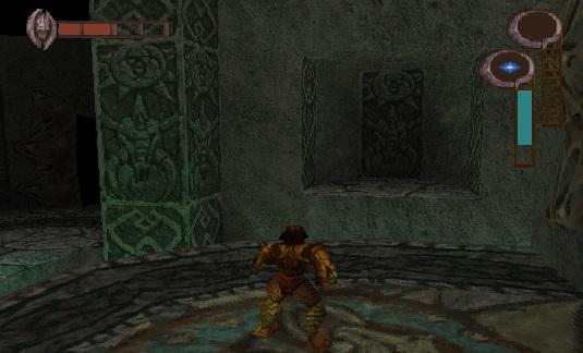 File:Gorgon S3.jpg