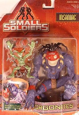 File:Small Soldiers 6 Figures by Kenner 133.jpg