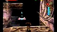 Small Soldiers (PS1) Walkthrough Level 2 Dimensional Temple