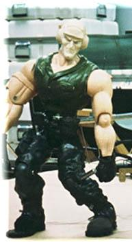 File:Small soldiers 1 with border.jpg