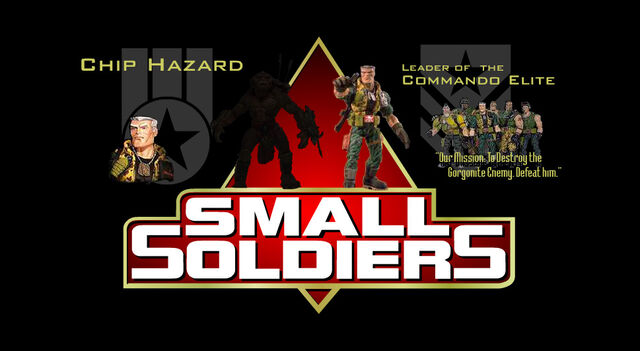 File:Small soldiers-teaser design.jpg