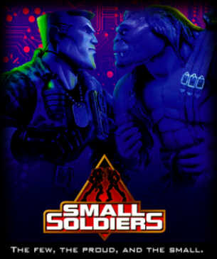 File:Smallsoldiers.jpg