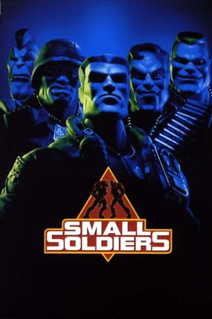 File:Small-Soldiers-1998.jpg