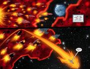 Smallville Chaos 12 1408736312543