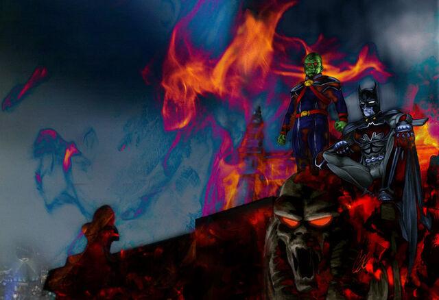 File:Batman SV Ch 28 smallville season 11 effigy h by gattadonna-d5qel6h.jpg