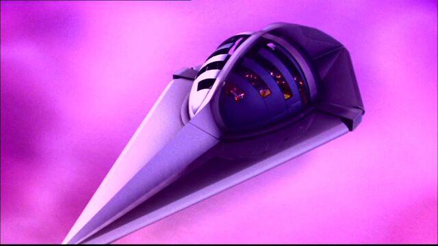 File:Smallville319 425.jpg