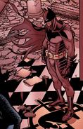 SV Batman-original