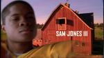 S1Credits-SamJonesIII.png