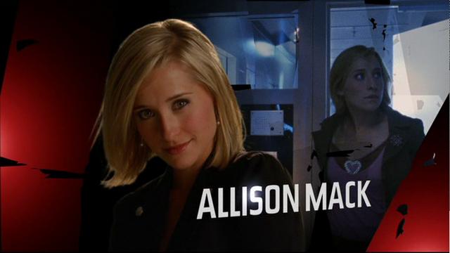 File:Allison Mack as Chloe Sullivan.png