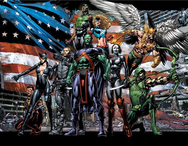 File:Hawkman DCNU Justice-League-of-America-New-52-2013.jpg