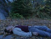 Ian dying
