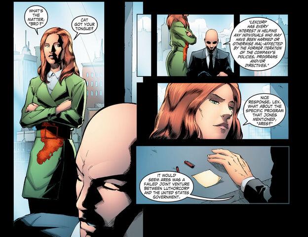 File:Superman RS Lex Luthor SV S11 03 02 Smallville Season 11 026 (2012) (Digital) (K6DVR-Empire) 06.jpg