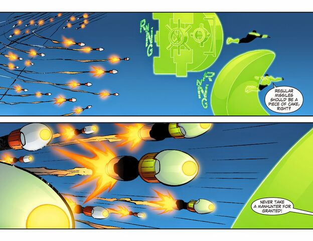 File:JK-Smallville - Lantern 005-009.jpg