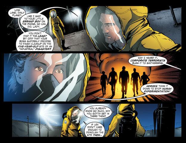File:Superman Daily Planet Lois Lane SV S11 29 1357943297299.jpg