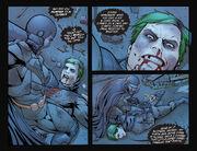 Smallvillealien11-362j24