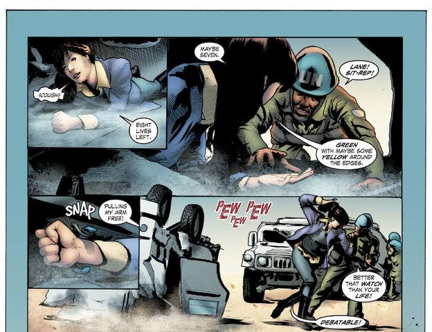 File:Superman Daily Planet Lois Lane sv s11 ch41 1365201625053.jpg