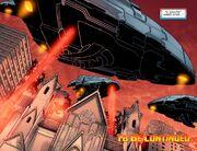 Smallville - Chaos 003-021