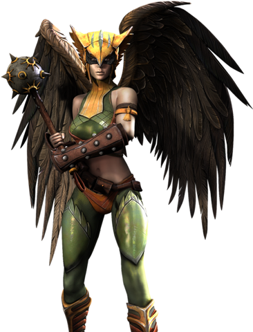 File:366px-Hawkgirl.png