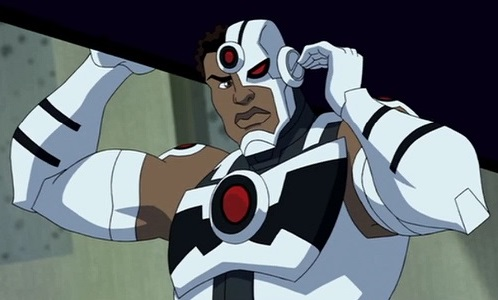 File:Cyborg Trapped in Time 001.jpg