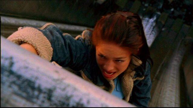 File:Smallville209 393.jpg
