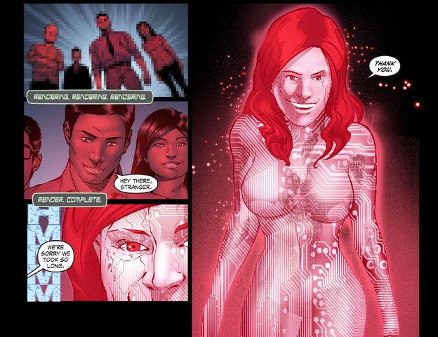 File:Flash Bart Allen SV S11 Smallville Season 11 40 1364566178666.jpg