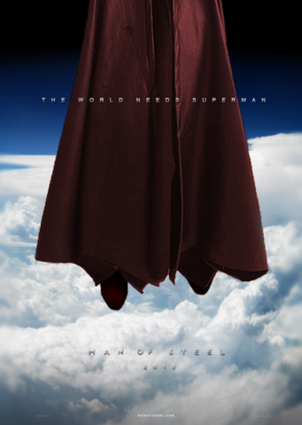 File:Man of steel teaser poster by cyrushedgehog-d58dbdp.png
