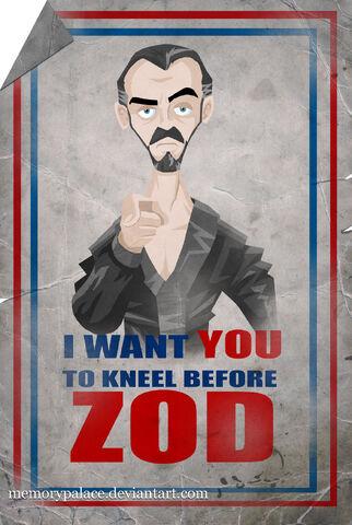 File:Zod quiere que te unas a su ejército.jpg