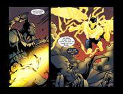 Smallville - Lantern 010-011