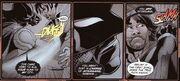 Batman SV smallville 5-09