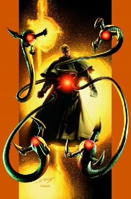 File:Doctor Octopus 2.jpg