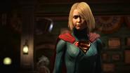 Supergirl-injustice