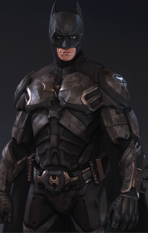 File:Armoredbatman.png