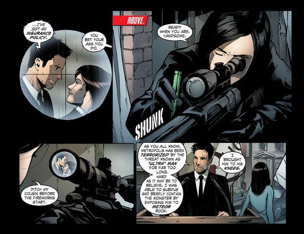 File:Smallville - Season 11 038 (2013) (Digital) (K6 of Ultron-Empire) 03.jpg
