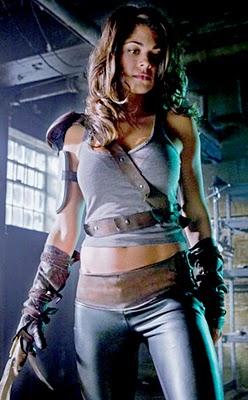 File:SmallvillefirstlookMadHarriet.jpg